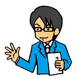 上司A_説明_04