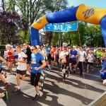 marathon-508387_1280