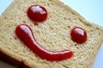 bread-166825_6401