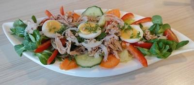 salad-686473_640