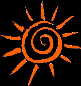 sun-306569_640