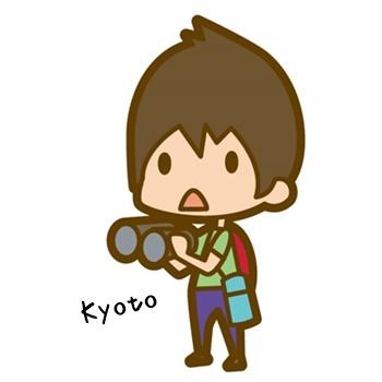 124029京都