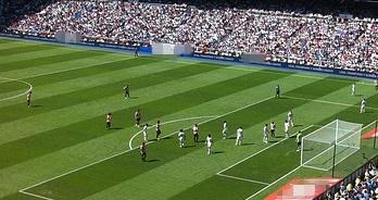 football-stadium-254435_640