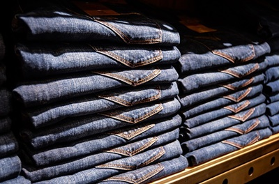 jeans-428613_640