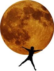 moon-830031_1280大きい