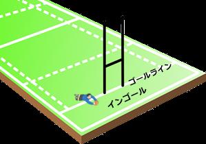 field-159617_640インゴール
