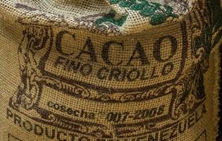 cocoa-824086_1280