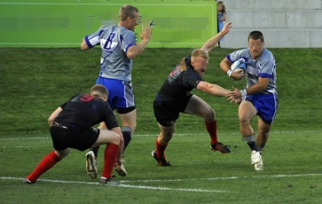 rugby-695302_640