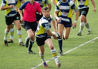xv-rugby-655020_6402