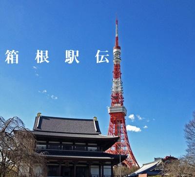 17605dc1bdfe50817ab757b4f4453511_m箱根駅伝