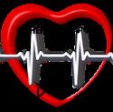 heart-960458_640心拍数