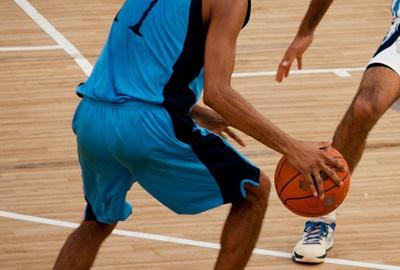 basketball-167035_1920