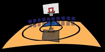 basketball-297214_1280