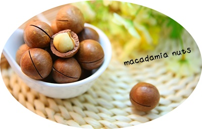 macadamia-nuts-1098170_640macadamia nuts