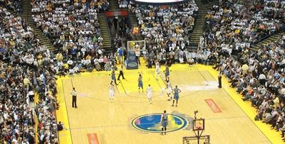 basketball-440057_1920フリースロー