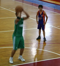 basketball-ball-210517_1920