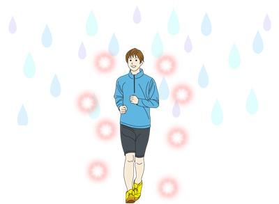 437763雨