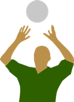 volleyball-150318_1280