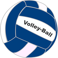 volleyball-309900_640