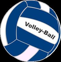 volleyball-309900_640