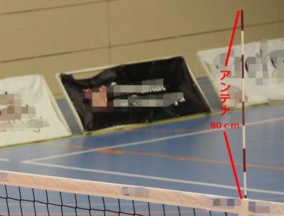 volleyball-1375504アンテナ-compressor