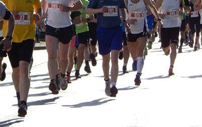 marathon-341299_1920-compressor