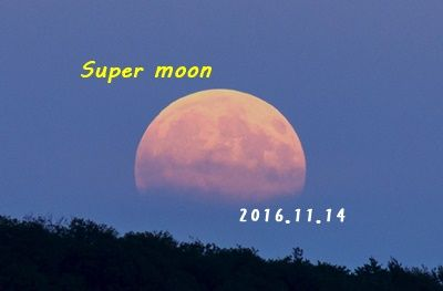 full-moon-914410スーパームーン-compressor