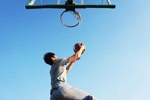 basketball-1511298_1920歴史-compressor