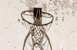 basket-1514113_1920セピア-compressor