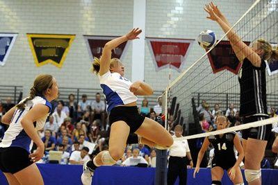 volleyball-673552_1920%e3%83%90%e3%83%ac%e3%83%bc-compressor