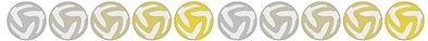 soccer-752911_640%e3%83%a9%e3%82%a4%e3%83%b3-compressor